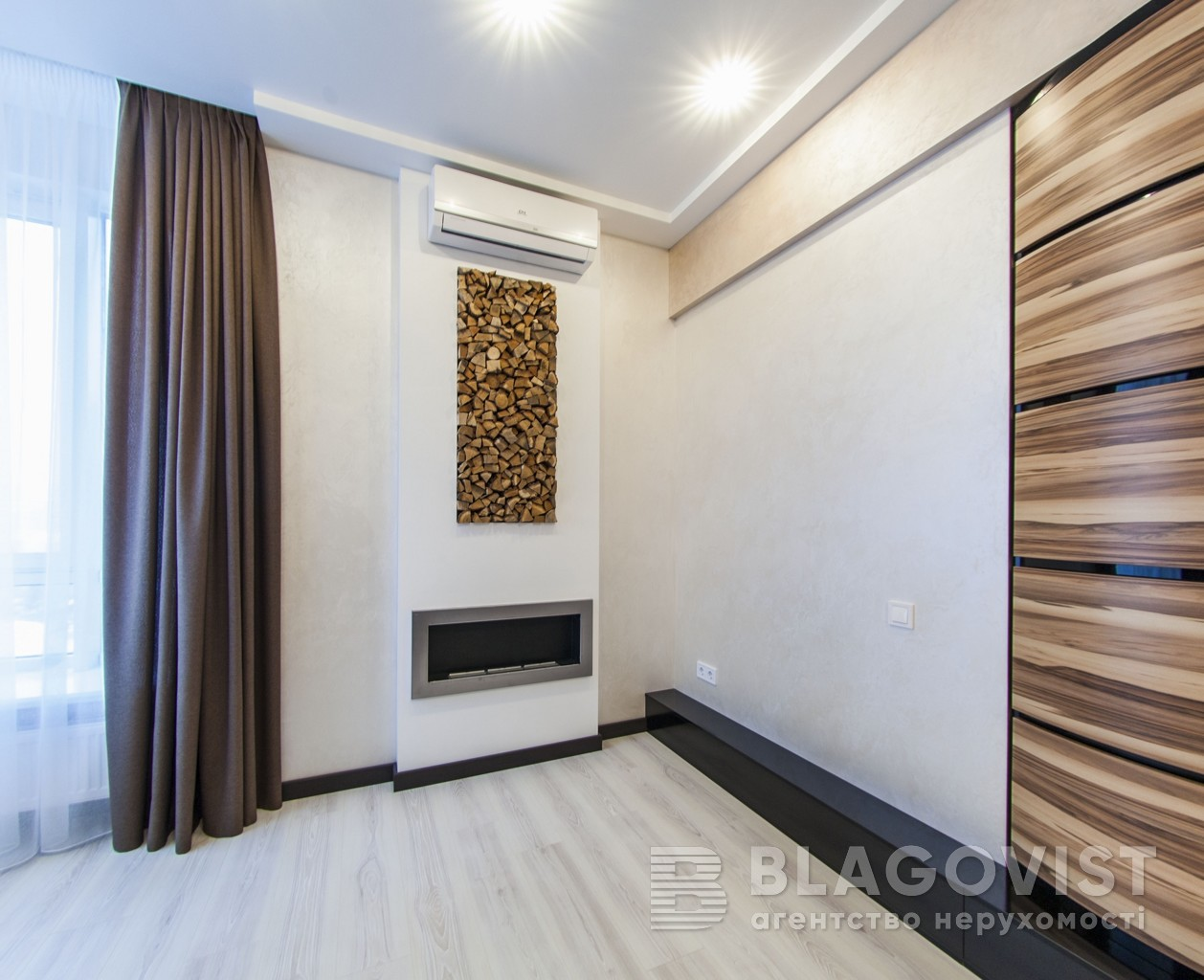 Квартира A-105216, Барбюса Анрі, 37/1, Київ - Фото 10