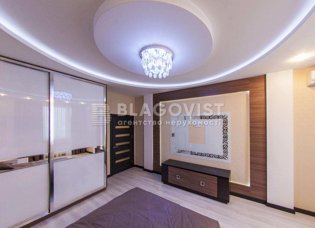 Квартира A-105216, Тютюнника Василия (Барбюса Анри), 37/1, Киев - Фото 20