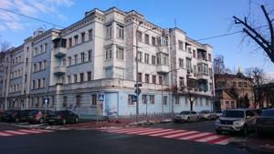 non-residential premises, Bratska, Kyiv, X-7103 - Photo