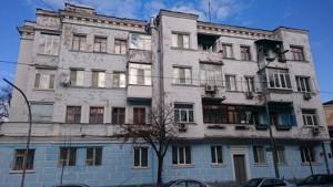 Нежитлове приміщення, Братська, Київ, Z-1025142 - Фото3
