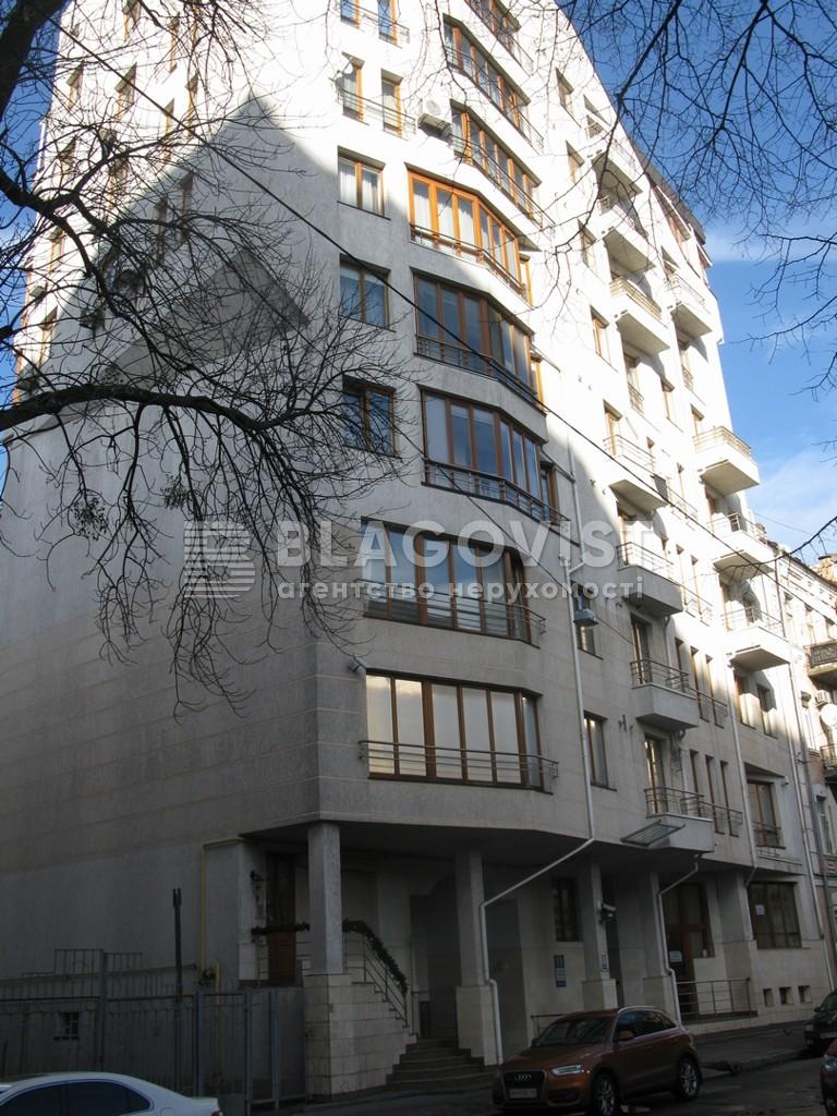 Квартира R-13070, Бутышев пер. (Иванова Андрея), 13, Киев - Фото 2