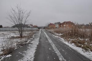 Land Novi Bezradychi, I-23840 - Photo 8
