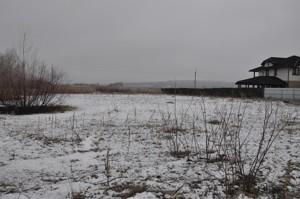 Land Novi Bezradychi, I-23840 - Photo 6