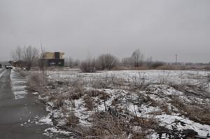 Land Novi Bezradychi, I-23840 - Photo 7