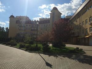 Квартира Лобановського, 7, Чайки, Z-1026477 - Фото 6