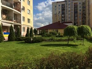 Квартира Лобановського, 7, Чайки, Z-1026477 - Фото 4