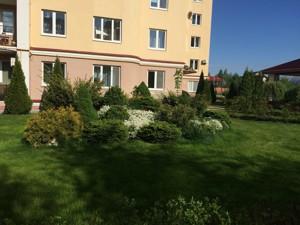Квартира Лобановського, 7, Чайки, Z-1026477 - Фото 5