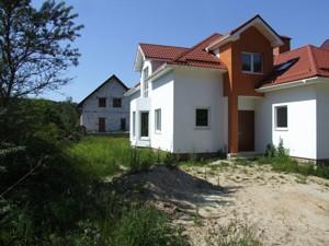 Будинок Віта-Поштова, I-23848 - Фото 6