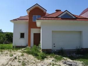 Будинок Віта-Поштова, I-23848 - Фото 2