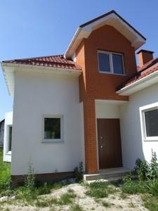 Дом Вита-Почтовая, I-23848 - Фото 3