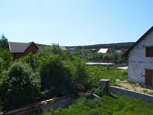 Будинок Віта-Поштова, I-23848 - Фото 4