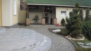 Дом Клиническая, Киев, F-35140 - Фото 23