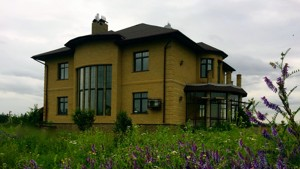 Будинок Ходосівка, Z-1726216 - Фото 8