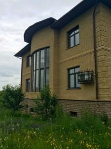 Будинок Ходосівка, Z-1726216 - Фото 5