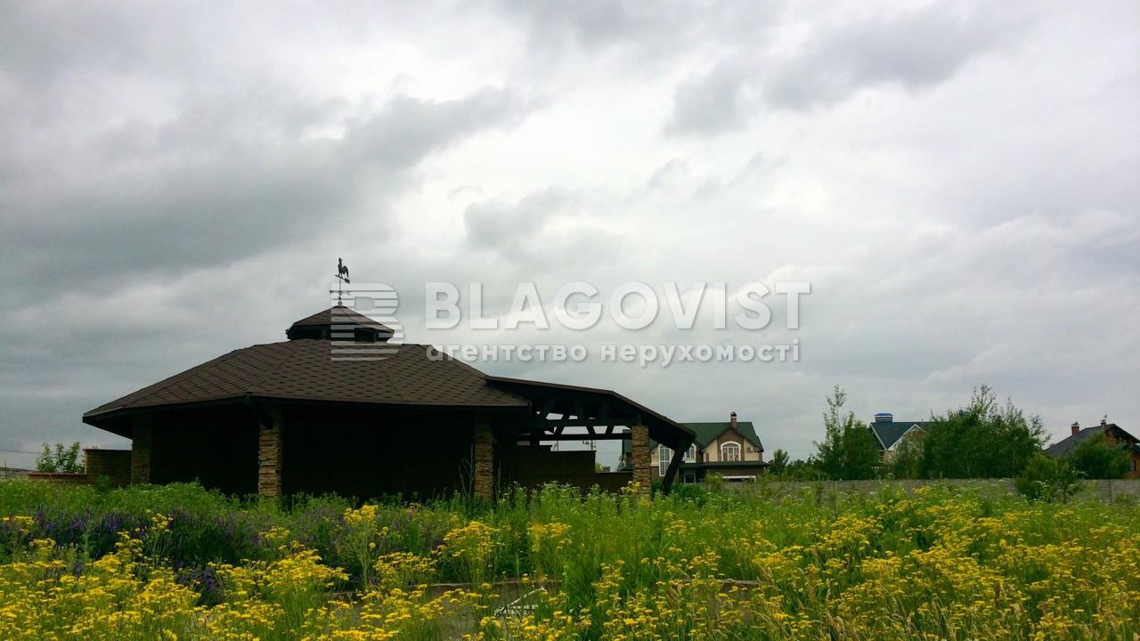Дом Z-1726216, Ходосовка - Фото 7
