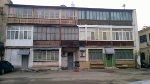 Квартира Спаська, 22, Київ, Z-1346497 - Фото 26