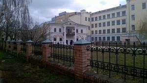 Квартира Спаська, 22, Київ, Z-1346497 - Фото 22