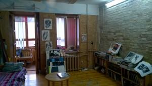 Квартира Спаська, 22, Київ, Z-1346497 - Фото 4