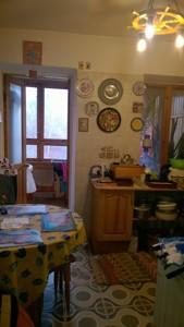 Квартира Спаська, 22, Київ, Z-1346497 - Фото 10