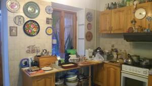 Квартира Спаська, 22, Київ, Z-1346497 - Фото 11