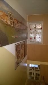 Квартира Спаська, 22, Київ, Z-1346497 - Фото 17