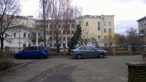 Квартира Спаська, 22, Київ, Z-1346497 - Фото 23