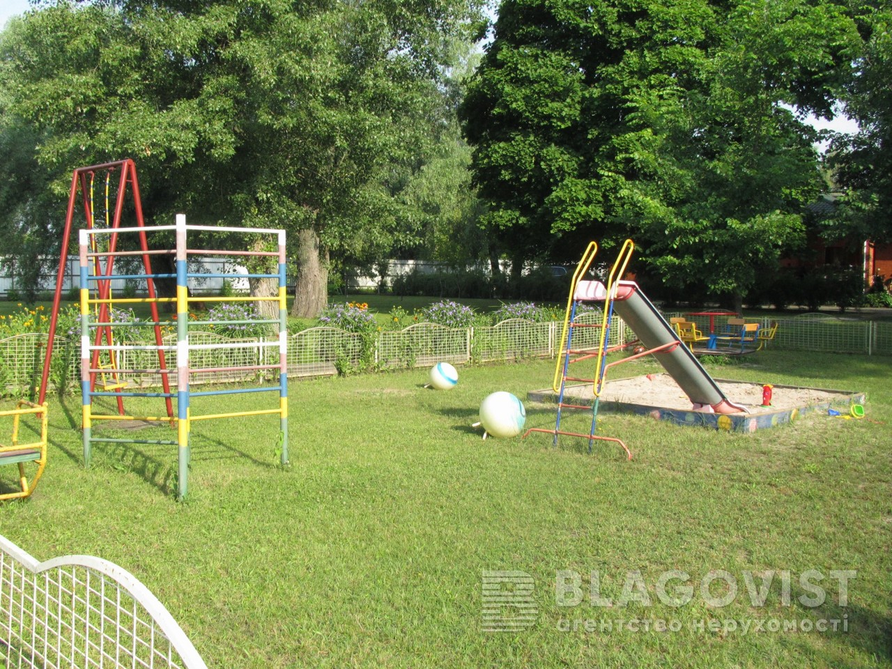 Дом Z-585799, Новоселки (Вышгородский) - Фото 5