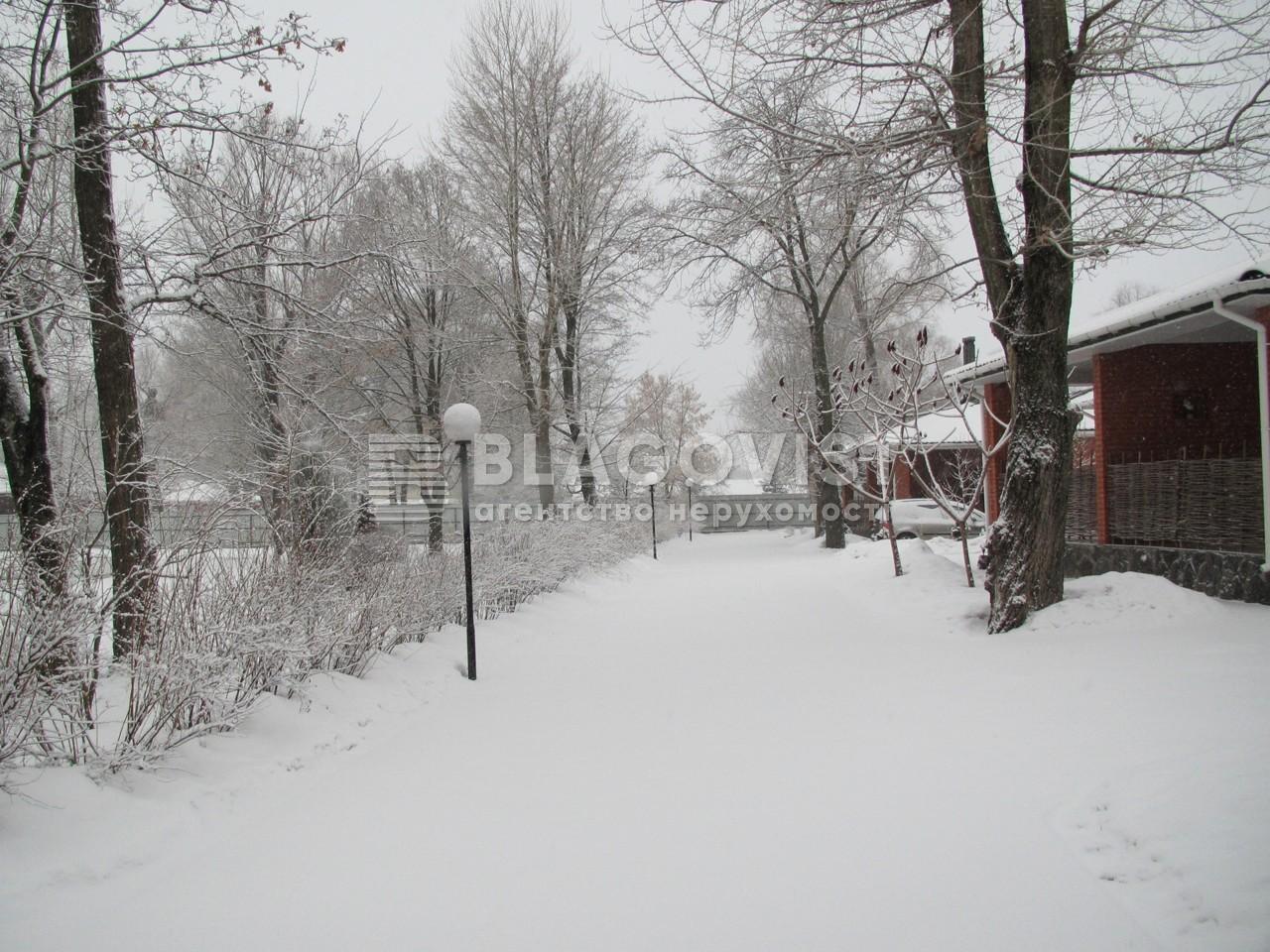 Дом Z-585799, Новоселки (Вышгородский) - Фото 11