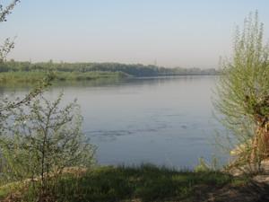 Дом Z-585799, Новоселки (Вышгородский) - Фото 12
