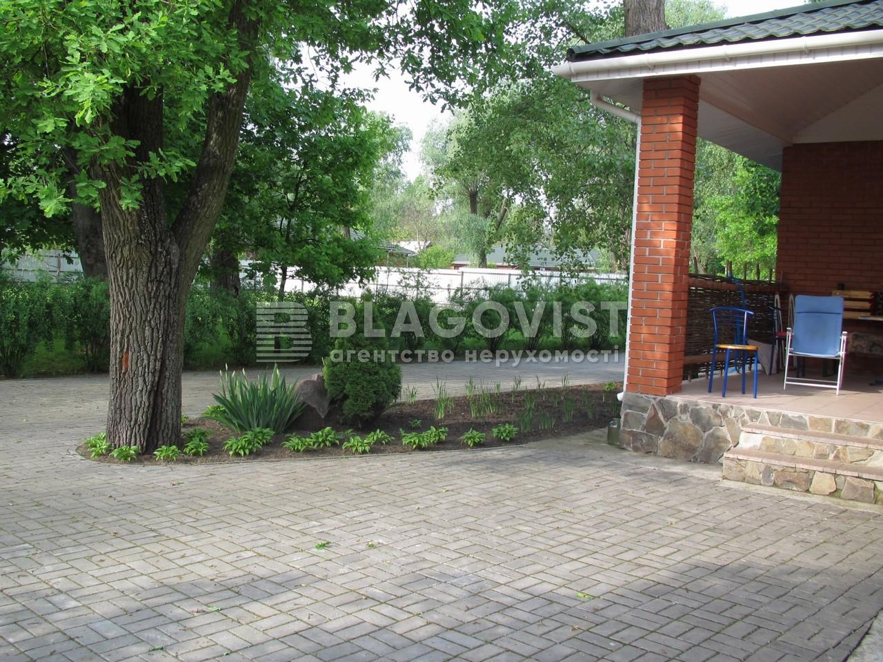 Дом Z-585799, Новоселки (Вышгородский) - Фото 4