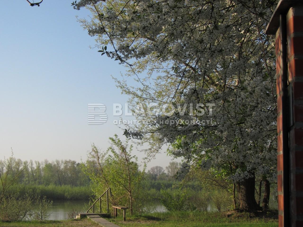 Дом Z-585799, Новоселки (Вышгородский) - Фото 10