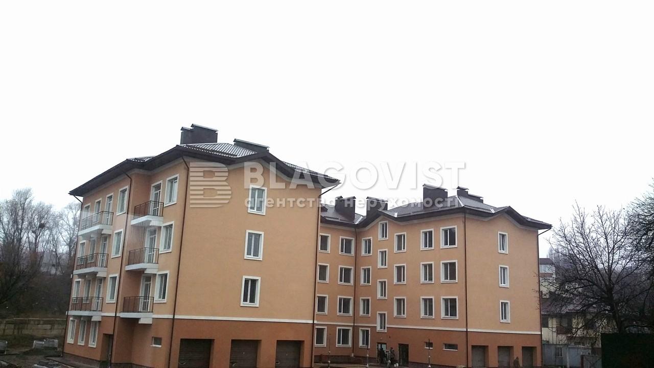 Квартира Z-809482, Байкальская, 29, Киев - Фото 3