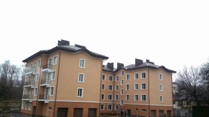 Apartment Baikalska, 29, Kyiv, P-25922 - Photo