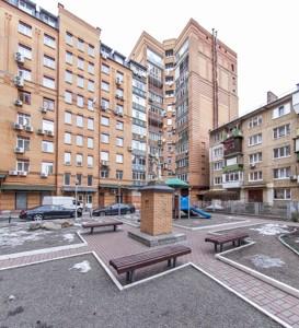Квартира Панаса Мирного, 12, Киев, M-35070 - Фото3