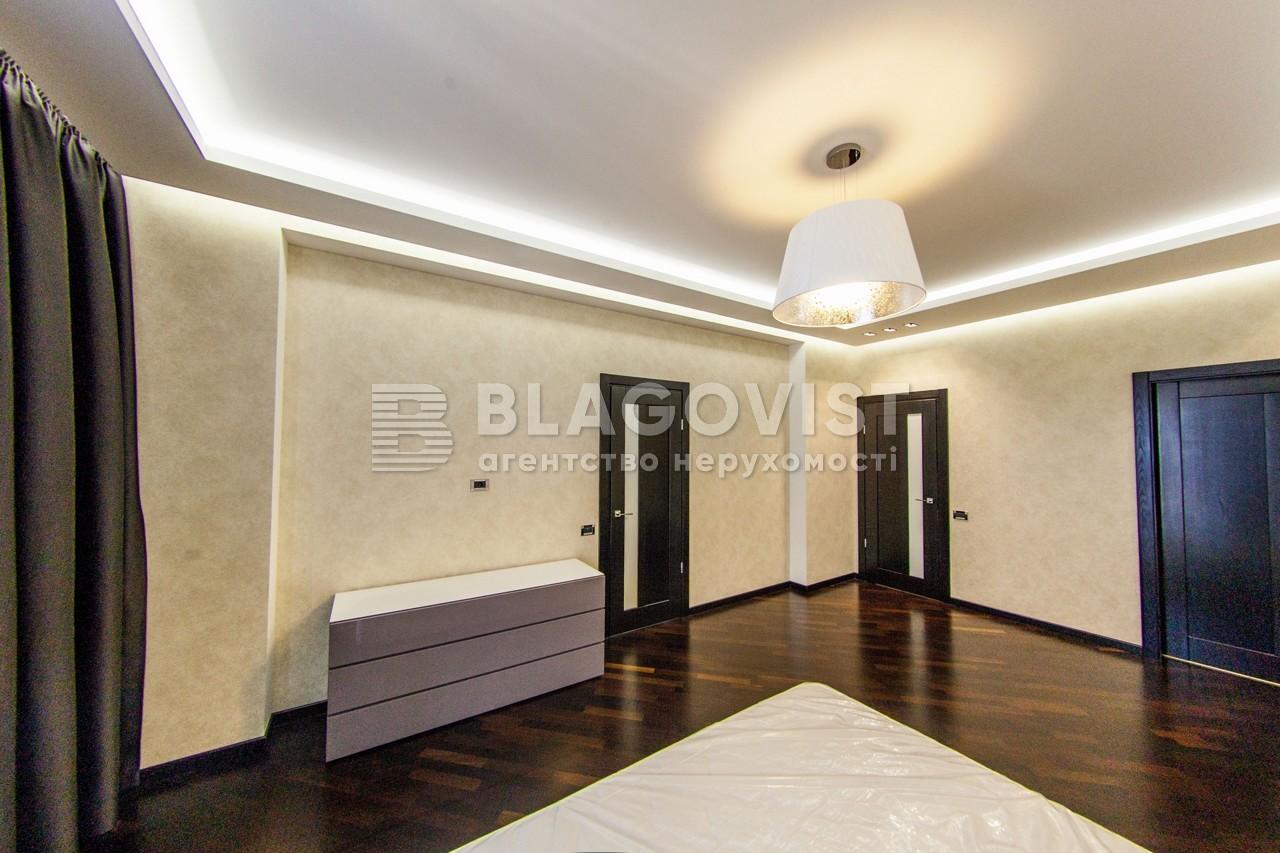 Квартира A-105304, Драгомирова Михаила, 7, Киев - Фото 12