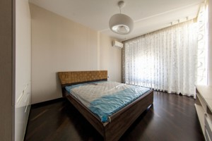 Квартира Драгомирова Михаила, 7, Киев, A-105304 - Фото 13