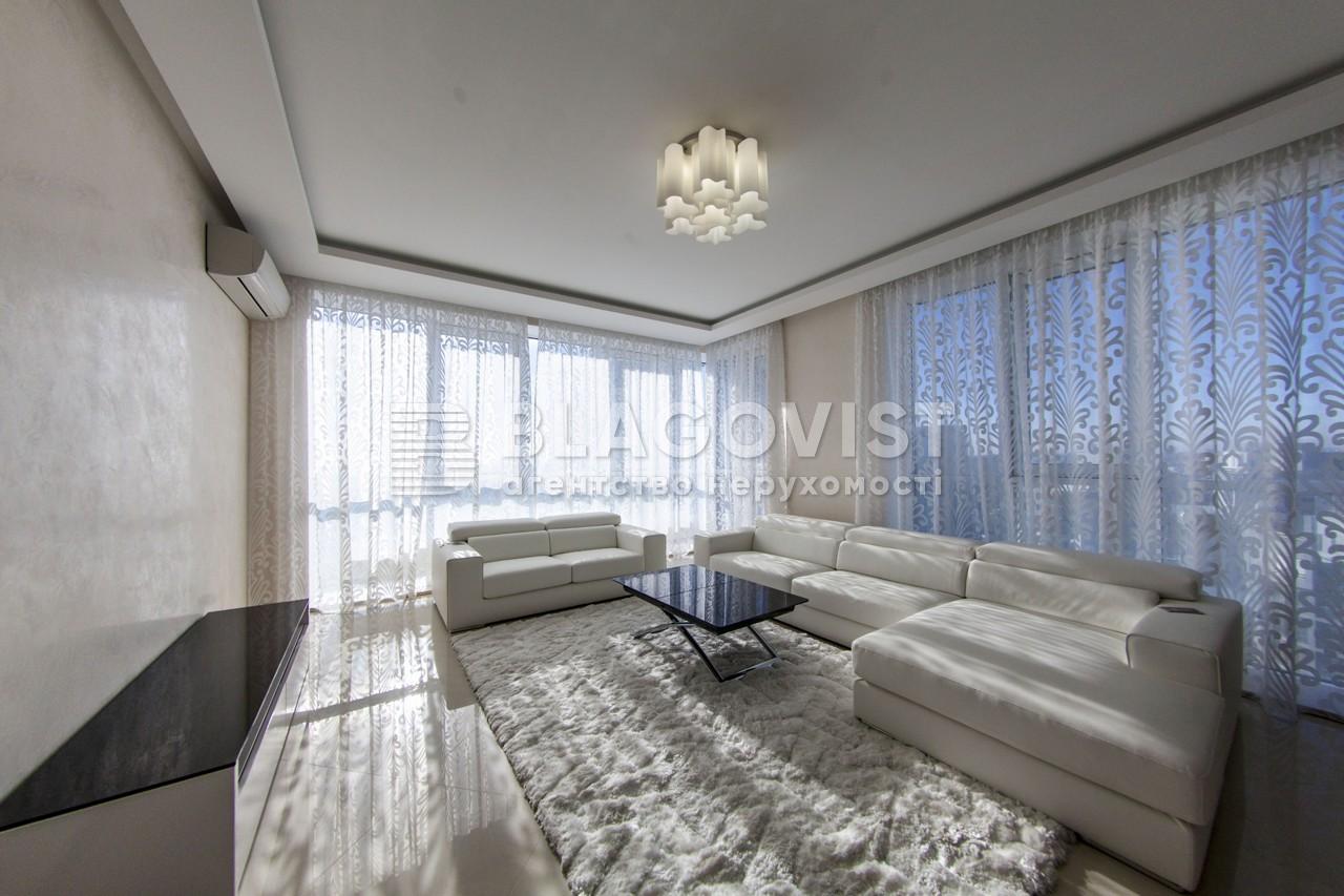 Квартира A-105304, Драгомирова Михаила, 7, Киев - Фото 5