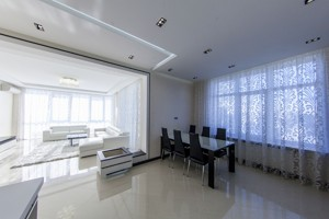 Квартира Драгомирова Михаила, 7, Киев, A-105304 - Фото 7