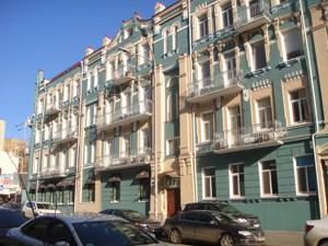 Нежитлове приміщення, Володимирська, Київ, Z-590254 - Фото1