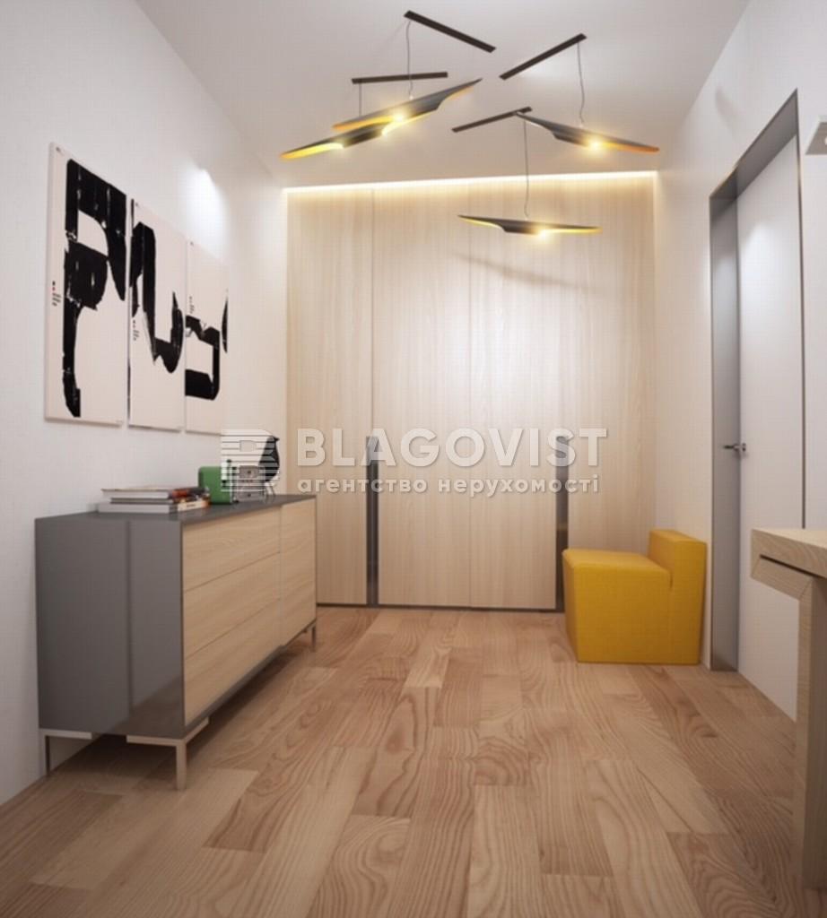 Квартира N-16143, Волынская, 9а, Киев - Фото 9
