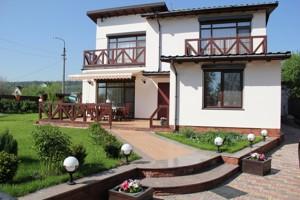 Дом Романков, Z-1603506 - Фото1
