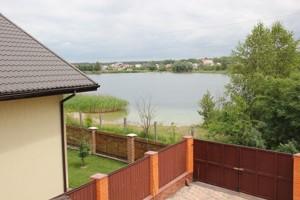 Дом Романков, Z-1603506 - Фото 6