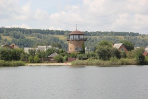 Дом Романков, Z-1603506 - Фото 14