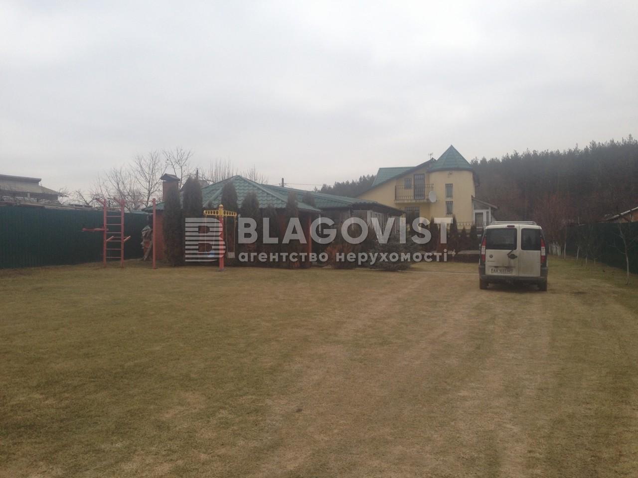 Дом F-28407, Николаевка (Макаровский) - Фото 4