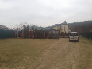 Будинок Миколаївка (Макарівський), F-28407 - Фото 4