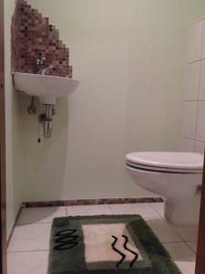 Квартира Велика Васильківська, 131, Київ, Z-1755328 - Фото 20