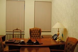 Офіс, Ярославська, Київ, X-29391 - Фото 2
