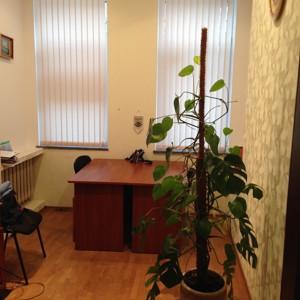 Офіс, Ярославська, Київ, X-29391 - Фото 5