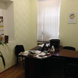 Офіс, Ярославська, Київ, X-29391 - Фото 6