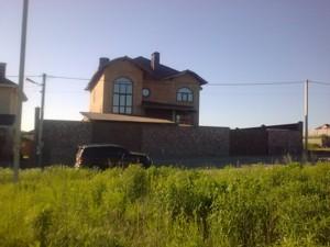 Будинок Білогородка, Z-1583617 - Фото